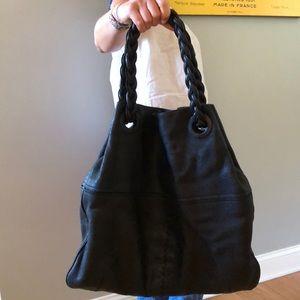 Bottega Veneta original bag in amazing condition!